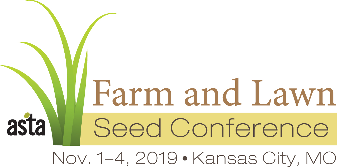 Farm and Lawn Seed Conference | ASTA