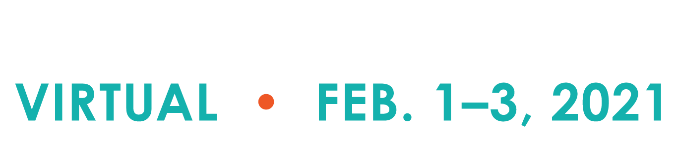 Seed Conference - Virtual - Feb 1st to 3rd, 2021