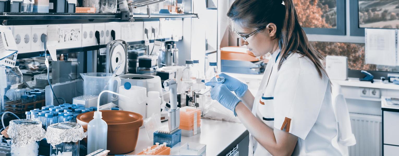USDA BioTech
