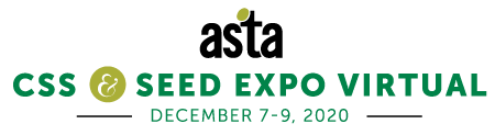 CSS Seed Expo Virtual