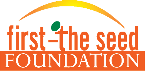 First the Seed Foundation Logo