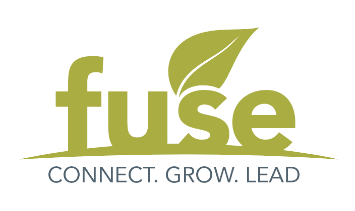FuSE | Future Seed Executives | An ASTA Initiative