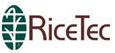 Rice Tec