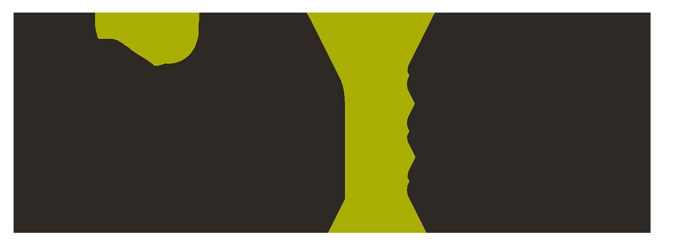 ASTA - American Seed Trade Association