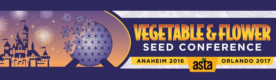 veg-n-flower-banner